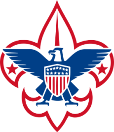 280px-Boy_Scouts_of_America_corporate_trademark.svg.png