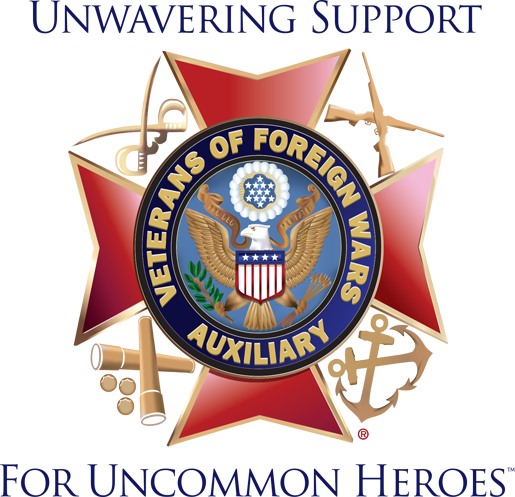Small-Color-No-BG-VFW-Auxiliary-Logo-WITH-Tagline-No-Background