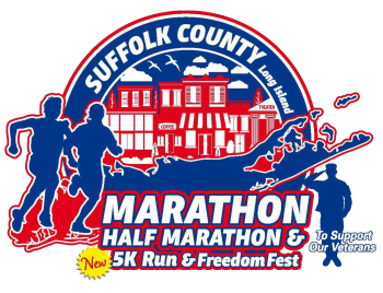 SuffolkMarathonLogo2016new+(3)