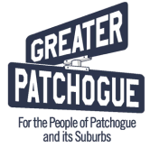 greaterpatchogue