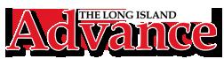 logo-Long-Island-Advance