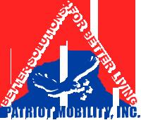 Patriot_Logo_200.png