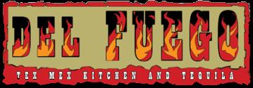 Del-Fuego-Header-New-1400x1801.png