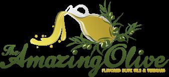 original_amazingolivefinal-PNG.png