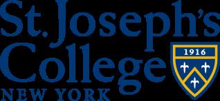 SJC-Main-Logo-st-josephs