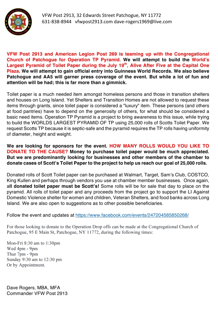 Microsoft Word - operation tp sponsor letter.docx