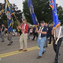 10-18 Parade