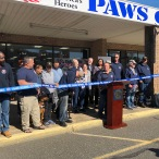 10-18 Paws of War opening